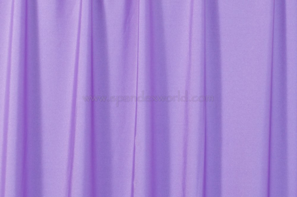 Milliskin Shiny (Lilac)