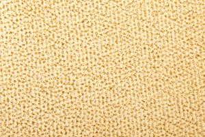 Glitter Slinky (Gold/Gold)