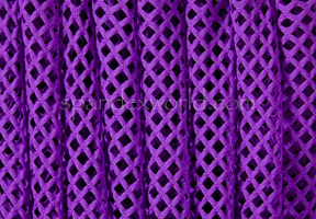Cabaret Net (Purple)