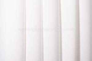 Milliskin Matte (Off White)