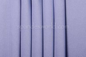 Milliskin Matte (Medieval blue)
