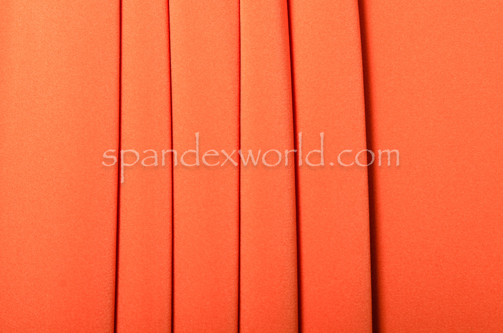 Supplex (Orange)