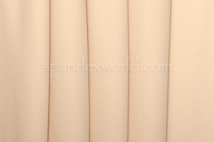 Cycling Wear Perfo Spandex (Nude)
