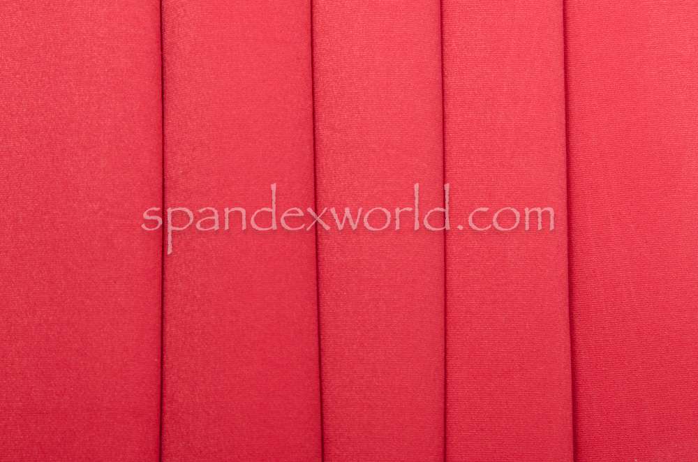 Cycling Wear Perfo Spandex (Red)