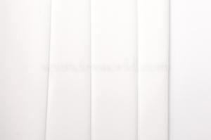 Cycling Wear Perfo Spandex (White)