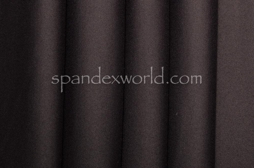 Cycling Wear Perfo Spandex (Black)