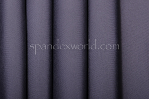 Cycling Wear Perfo Spandex (Dark Navy)