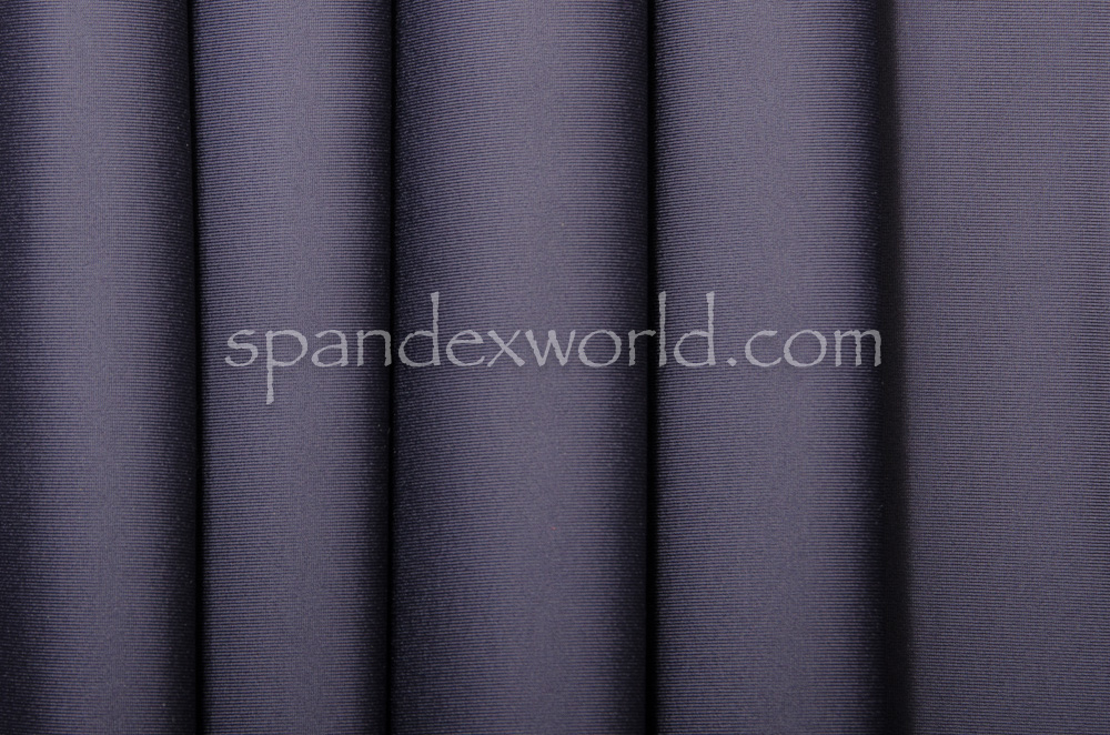 Cycling Wear Perfo Spandex (Dark Navy)