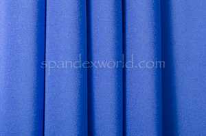 Milliskin Shiny (Royal Blue)