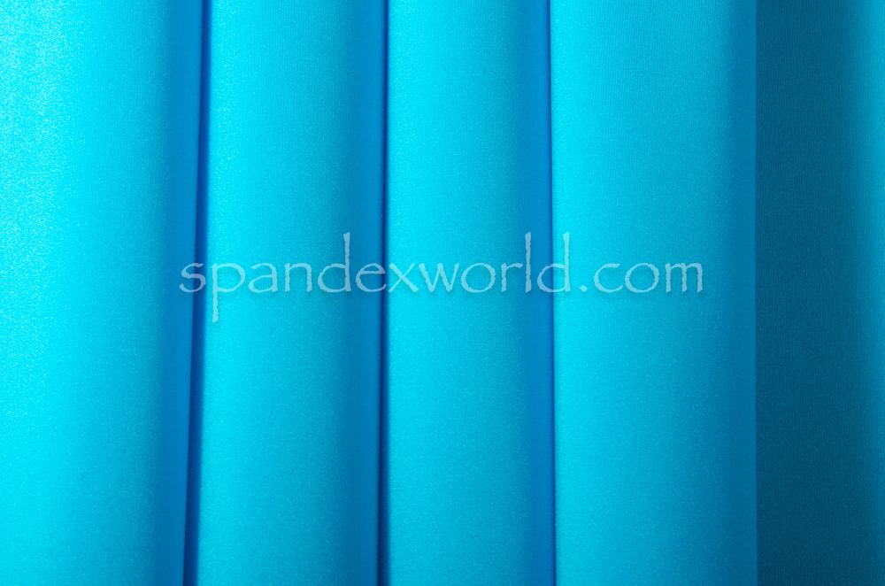 Milliskin Shiny (Turquoise)
