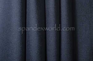 Football Pants Spandex-Heavy weight (Navy)