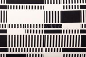 Abstract Prints (White/Black)