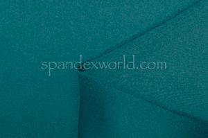 Spacer (Dark Jade)