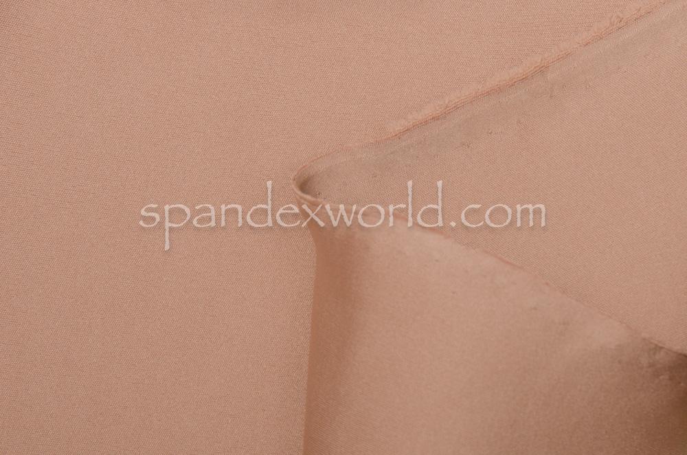 Spacer (Dark Nude)
