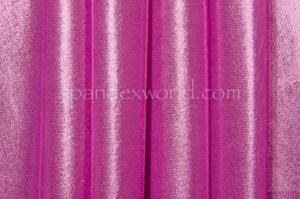 Metallic Micro Mesh (Magenta/Dark Pink)