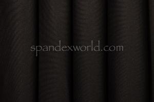 Super-flex high Performance Spandex (Black)