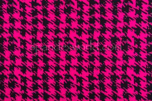 Alternate product image 3