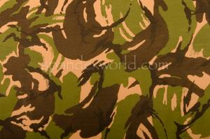 Camouflage Power net - 62