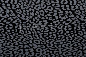 Animal Prints (Black/Gray)