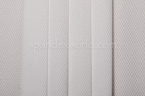 Athletic Net  (White)