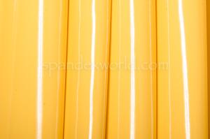4-way Stretch Vinyl (Yellow)