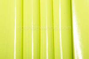 4-way Stretch Vinyl (Chartreuse)