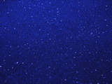 Glitter Slinky (Dark royal)