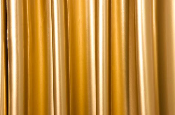 2 Way Stretch Vinyl-shiny (Gold)