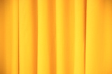 Rayon Lycra® (Yellow)