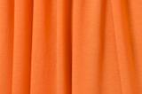 Rayon Lycra® (Orange)