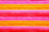 Printed ITY (Red, Yellow, Fuchsia)