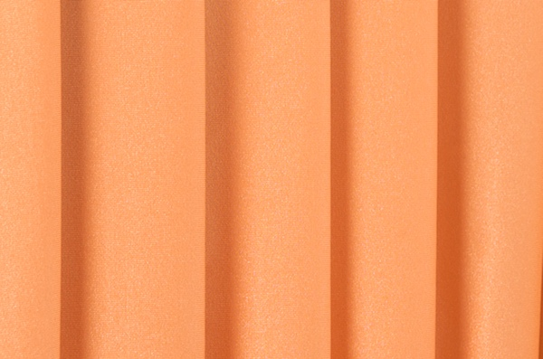Milliskin Shiny (peach)