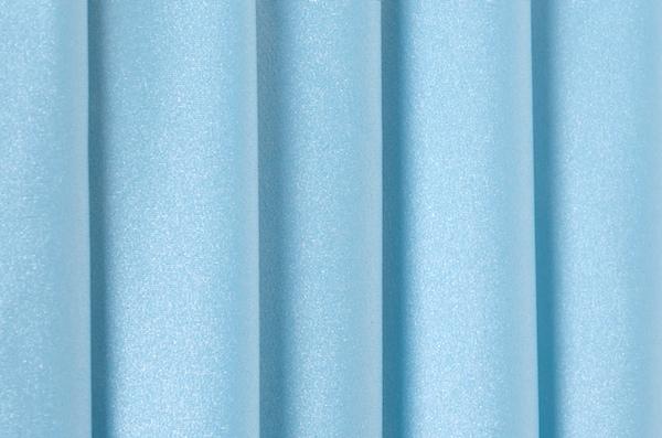 Milliskin Shiny (Baby  Blue)