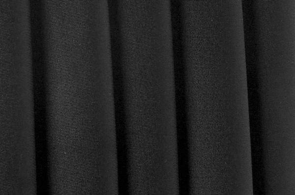 Moleskin Matte (Black)