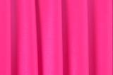 Regular Spandex (Neon Pink)