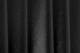 Regular Spandex (Black)