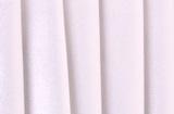 Jumbo Spandex (White)