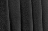 Jumbo Spandex (Black)