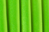 Jumbo Spandex (Neon Lime)