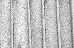 Mystique Spandex  (Black/Silver)