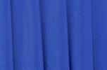 Regular Spandex (Royal Blue)