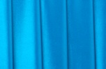 Regular Spandex (Turquoise)