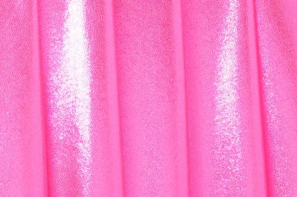 Mystique Spandex (Hot Pink/Hot pink)