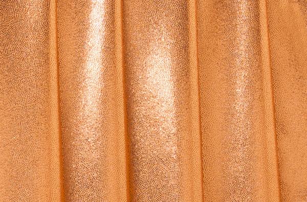 Mystique Spandex (Copper/Copper)