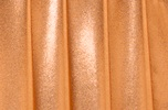 Mystique Spandex (Copper/Copper)