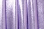 Mystique Spandex (Lavender/Baby Pink)