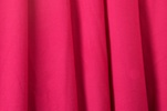 Cotton Lycra® (Fuchsia)