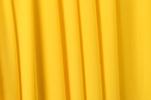 Stretch ITY (Yellow)