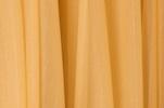 Glissenette-shiny (Light Yellow)