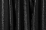 Metallic Slinky (Black/Black)